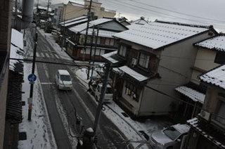 20111217snow.jpg