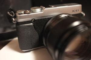 20140512カメラ.jpg