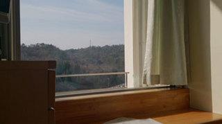 20140512院内眺め.jpg