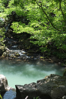 20140520滝.jpg
