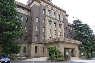 20140612市役所.jpg