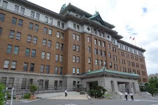 20140612県庁.jpg