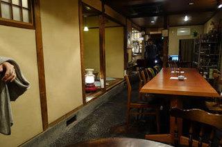 20150507喫茶店.jpg