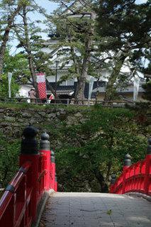 20150507岡崎城.jpg