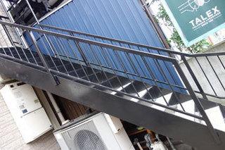 20160511階段.jpg