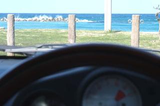 20170402海岸.jpg