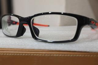20170902カーブ眼鏡01.jpg