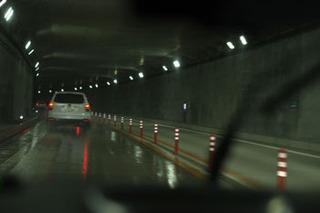20180104トンネル運転.jpg
