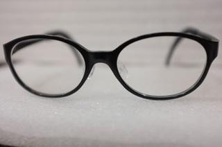 20190603子供眼鏡.jpg