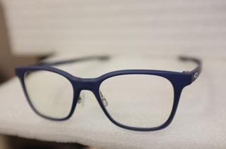 20190605子供眼鏡.jpg